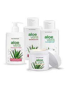 Set Aloe Vera