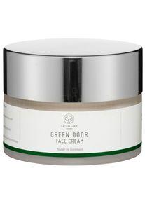 Naturfarm Face Cream Green Door - 50 ml