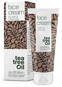 Australian Bodycare Face Cream - 100 ml