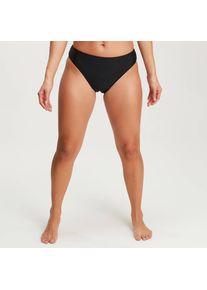 Myprotein MP Essentials bikinislip - Zwart - XS