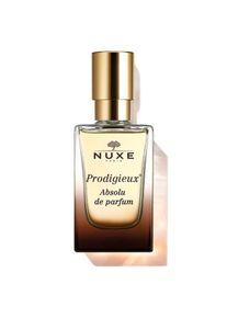 NUXE Paris Nuxe Prodigieux Absolu De Parfum 30ml