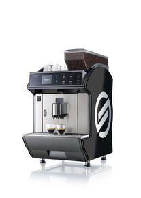Saeco Idea Restyle Coffee| Professionell | HoReCa | CHR