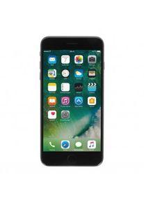 Apple iPhone 7 Plus 32 GB Schwarz
