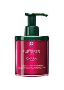 Rene Furterer René Furterer Haarpflege Okara Color Farbschutz-Maske Tube 100 ml