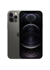 Apple iPhone 12 Pro 256 Gb Graphit Ohne Vertrag I 36 M. Garantie