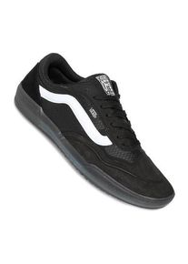 Vans AVE Pro Chaussure - black white - hommes - taille US 9