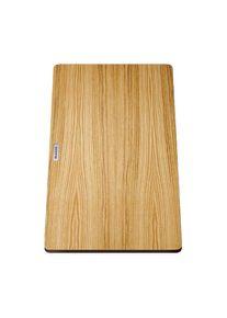 Planche à découper à base de frêne Blanco l : 24, p : 42,4 cm 230700