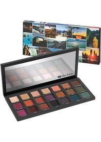Urban Decay Specials Born to Run Collection Shadow Palette 1 Stk.