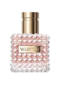 Valentino Damendüfte Donna Eau de Parfum Spray 30 ml