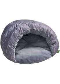 Hunter Cat cave Luena one-size Polyester