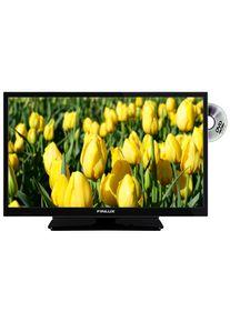 "Finlux 22"" Finlux SmartTV, FDME-5161"