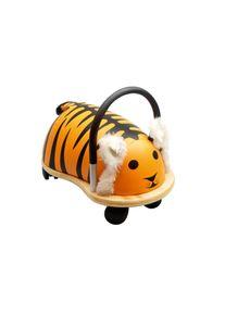 Wheely Bug Trotteur Wheely Bug Tigre
