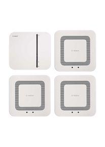 Bosch Smart Home - Wohnungspaket Brandschutz Twinguard