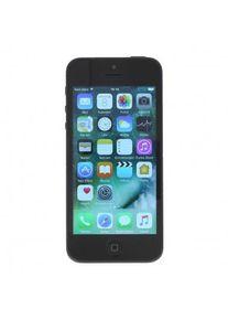 Apple iPhone 5 (A1429) 64 GB Schwarz