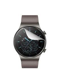 iMoshion 2 Pack Screenprotector voor de Huawei Watch GT Pro