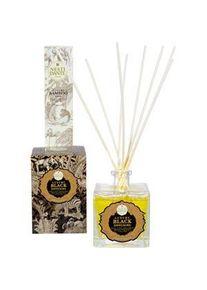 Nesti Dante Firenze Accessories Room fragrances Luxury Room Diffuser Black 500 ml