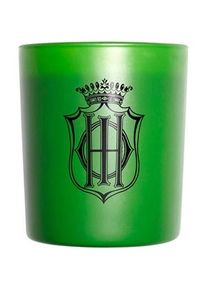 Sisley Scented candle Bougie Campagne 165 g