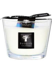 Baobab All Seasons Scented Candle Madagascar Vanilla Max 16 1000 g