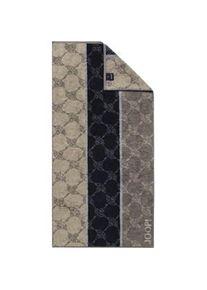 JOOP! Accessories Cornflower Towel Graphite 50 x 100 cm 1 Stk.