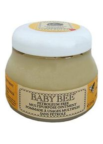 Burt´s Bees Burt's Bees Baby Multi-use salve Multi Purpose Ointment 210 g