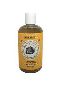 Burt´s Bees Burt's Bees Baby Baby B Bubble Bath 350 ml