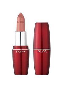 PUPA Milano Lips Lipstick Pupa Volume Lipstick No. 102 Romantic Rose 3,50 ml