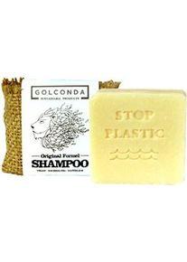 Golconda Skin care Soaps Original Formula Original Formula 65 g