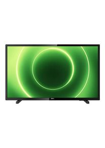"Philips 32"" Flachbild TV 32PHS6605 6600 Series - 32"" LED TV - HD LED 720p"