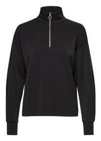 Inwear DaltonIW Blouse - BlackSvart