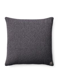 &tradition &Tradition Collect pute SC28 Boucle 50x50 cm Slate
