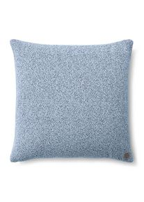 &tradition &Tradition Collect pute SC28 Boucle 50x50 cm Sky