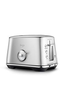 Sage Toaster Toast Select Luxe