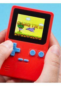 Retro Handheld Console med 152 spill 152 innebygde 8-bit spill