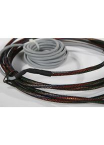 Felson moisture sensor cable model 5051 75/200 cm