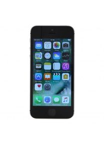 Apple iPhone 5s (A1457) 32 GB Spacegrau
