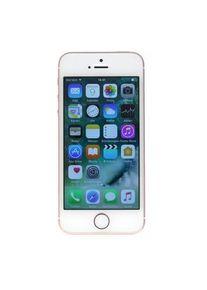 Apple iPhone SE (A1723) 64 GB Rosegold