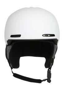 Oakley Helm wit / zwart