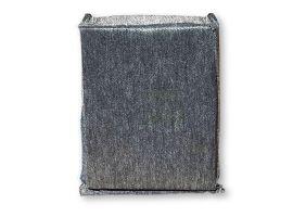 2081625036 Quick Chill Freeze Carbon Luftfilter Electrolux Kühlschrank