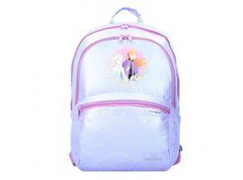 Samsonite Disney Ultimate 2.0 Kinderrucksack 41 cm frozen ii