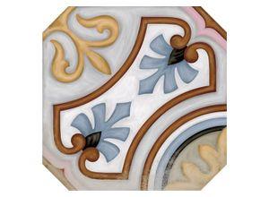 Casa Moro Terrassenfliesen »Orientalische Fliese