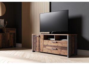 Newroom Lowboard »Kane«, TV Board
