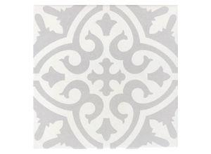 Casa Moro Terrassenfliesen »Mediterrane Keramik-Fliesen