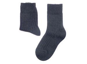 WERI SPEZIALS Strumpfhersteller GmbH Socken