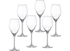 Ritzenhoff & Breker Weißweinglas »Salsa«,