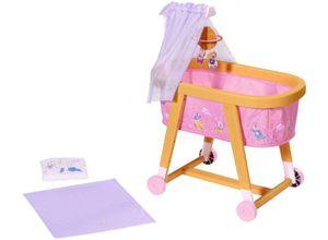 Baby Born Puppenbett »Gute Nacht