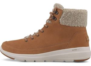 Skechers, Winter-Boots Glacial Ultra Woodlands