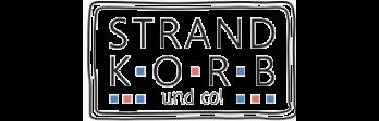 Logo Strandkorb.co