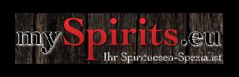 mySpirits.eu