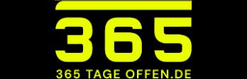 365tageoffen.de