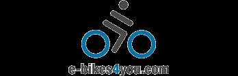 e-bikes4you.com